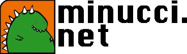 minucci.net